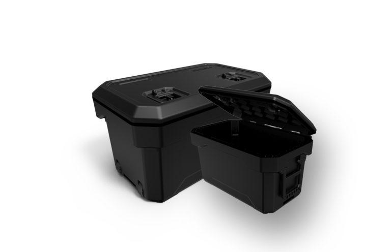 DuraTough-Box-Easy-Pull.jpg