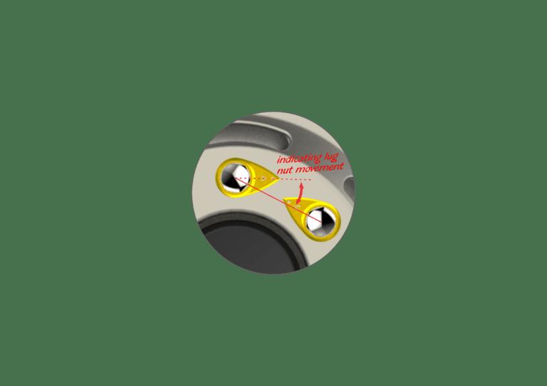 Lug-nut-4.png