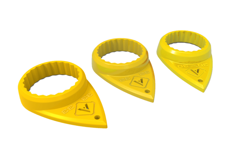 Lug-nut-Yellow.png