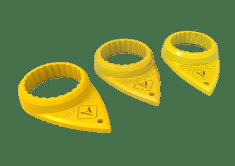 Lug-nut-Yellow.png