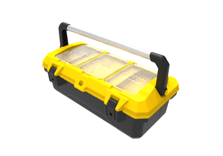 Portable-Toolbox-Closed.png