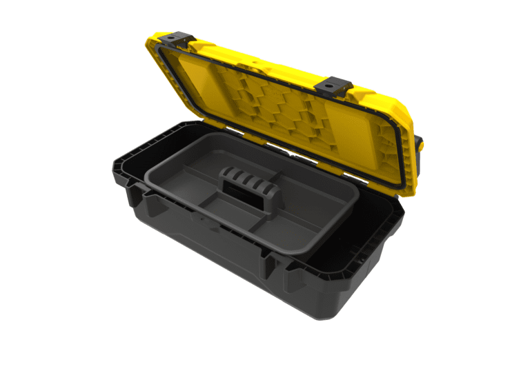 Portable-Toolbox-Open.png