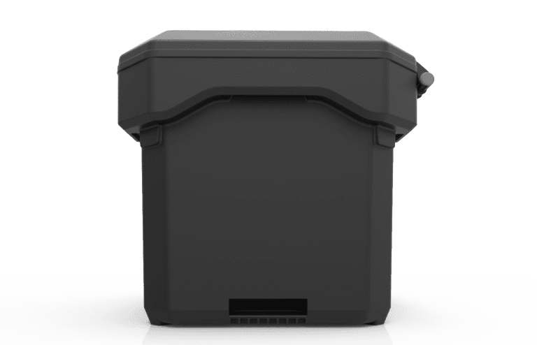 Toughbox-Latest-Revision-17Jan2019.16.png