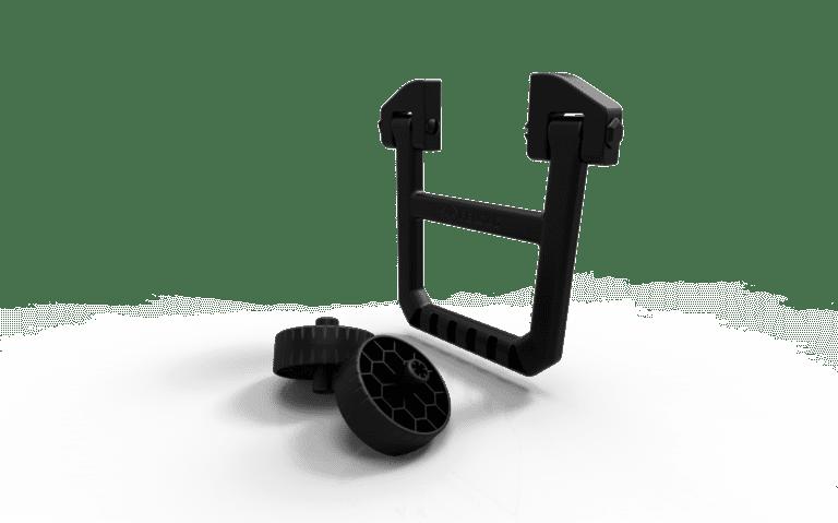 Toughbox-Lock-Bracket.81.png