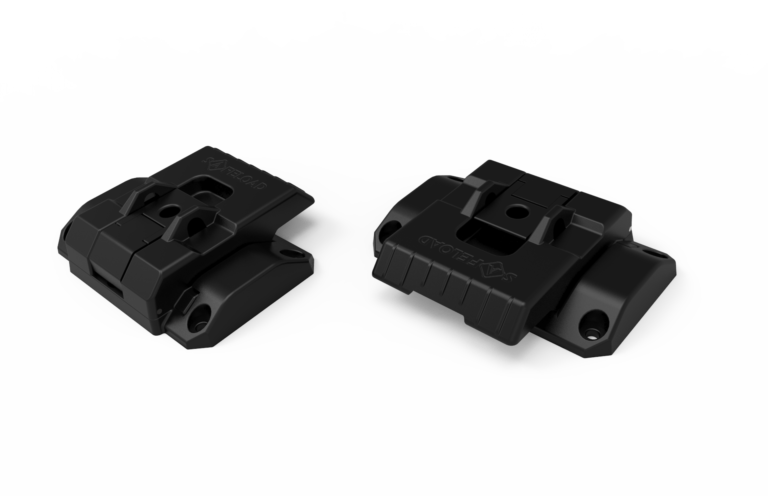 Toughbox-Mount-Clamp.84-1.png