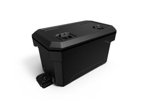 DURATOUGH BOX EASY PULL SBS 120L