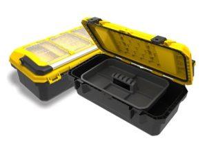 Maxi Tools Pro 700