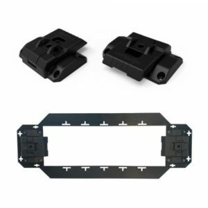 duratough long base bracket set