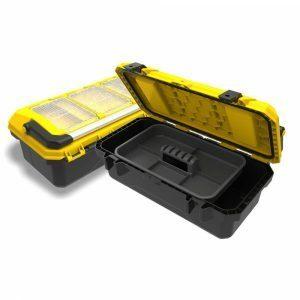 maxi pro toolbox 700