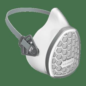 f16 hornet dust mask