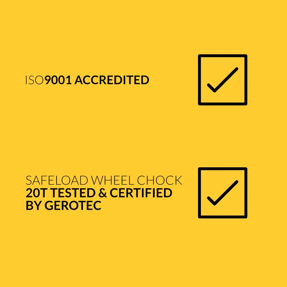 ico9001 certified