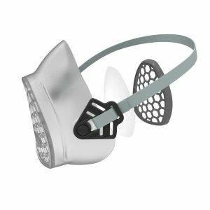 f16 hornet filter pack